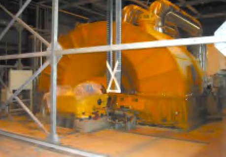 can-buhar-turbini